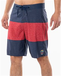 Boardshort Mirage MF Ultimate Divisions 20
