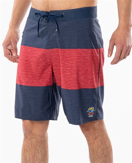"""Mirage MF Ultimate Divisions 20"""" Boardshort"""