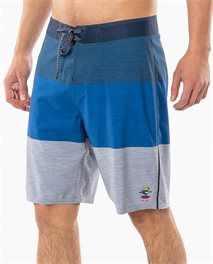 Mirage MF Ultimate Divisions 20'' Boardshorts