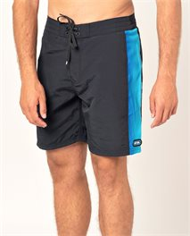 Surf Revival 18'' Boardshorts