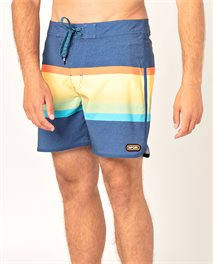 Mirage Retro Sorbet 16'' Boardshorts