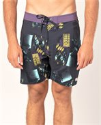 Boardshort Mirage Retro Mindsurf 16