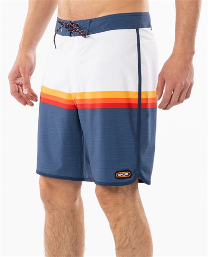 "Mirage Surf Revival 19"" Boardshort"