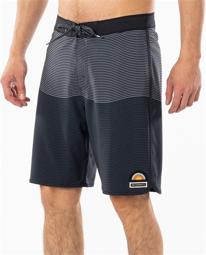 "Mirage Castle Cove Saltwater Culture 20"" Boardshort"