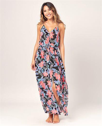 Still In Paradise Dress