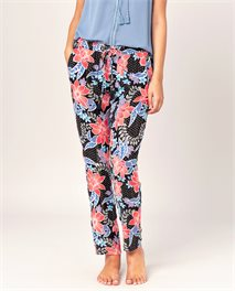 Holidays Beach Pant