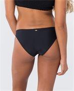 Classic Surf Eco Full Bikini Pant