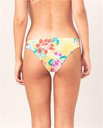 Still In Paradise Cheeky Revo  Bikini-Panty