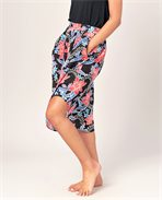 Paradise Night Skirt