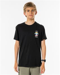 T-shirt enfant Search Essential