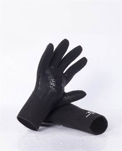 Dawn Patrol 3mm Surf Glove