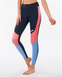 Pantalon de surf G Bomb