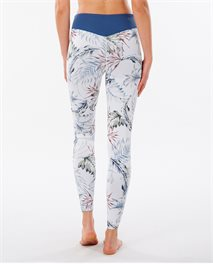 Pantaloni da surf Searchers