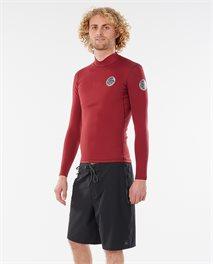 Dawn Patrol Revo 1.5 Long Sleeve Surf Jacket