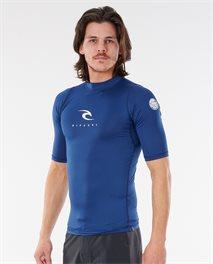 Camiseta de manga corta Corps UV