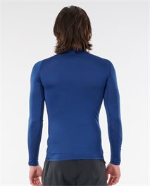 T-shirt Long Sleeve Corps UV