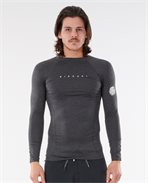 Dawn Patrol Perf Long Sleeve UV Tee