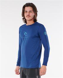 T-shirt Icons Long Sleeve UV