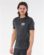 Mind Wave Short Sleeve UV Tee
