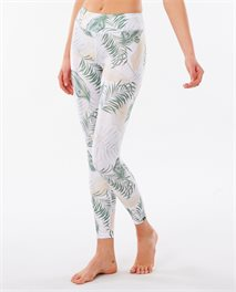 Pantaloni da surf Coastal Palms UV