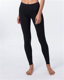Pantalon de surf UV