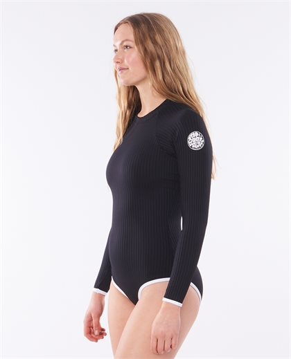 Premium Surf UV Long Sleeve  Surfsuit