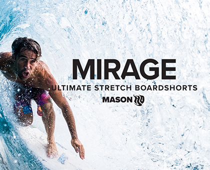 BANNER-MOBILE-mirage