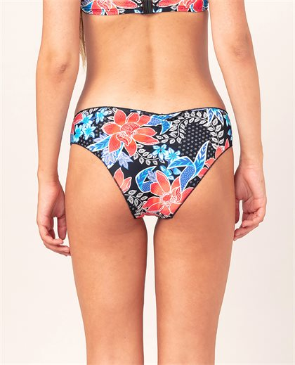 Still In Paradise Good Hipster Bikini Pant