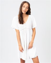 Robe courte In Your Dreams