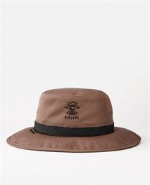 Sombrero Searchers Wide Brim