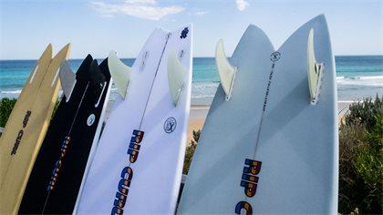 20_RCSurfboards_LMS_PB100595