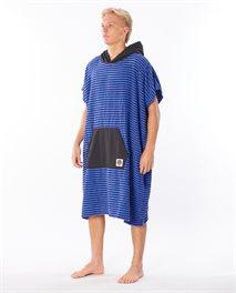Surf Sock Hooded Towel