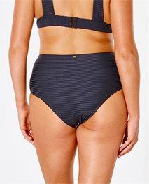 Premium Surf High Waist Good  Bikinihose
