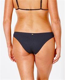 Premium Surf Cheeky Bikini Pant