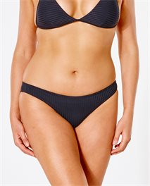 Bas de bikini tanga Premium Surf