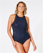 Mirage Ultimate Long Sleeve Swimsuit